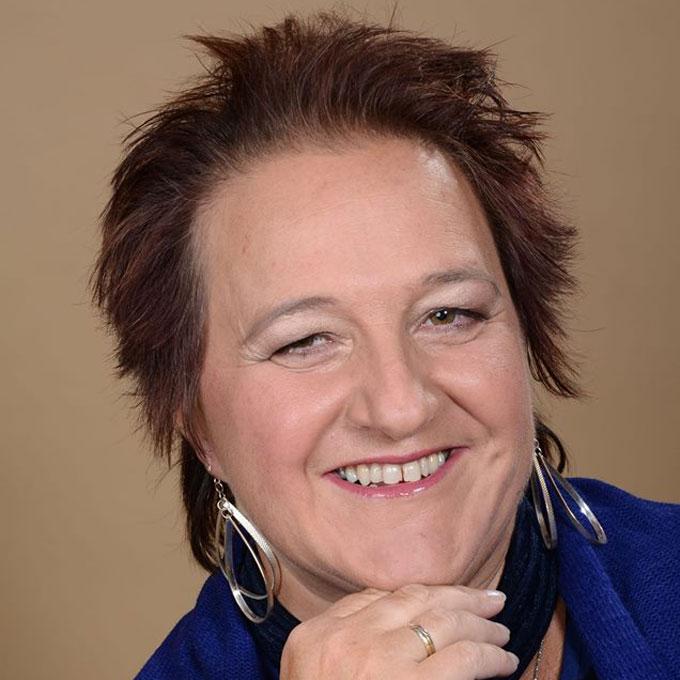 Cornelia Müsel