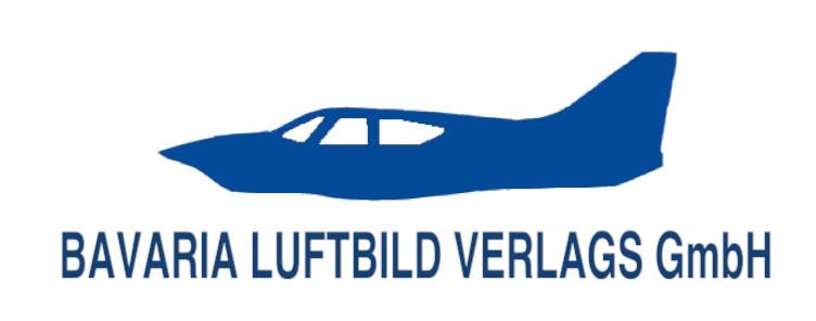 Bavaria Luftbild Verlags GmbH